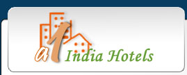 A1india Hotels